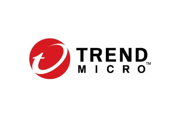 600x400_Trend-Micro_logo2.69402846a1a92e0078d721aa2c647fa185398acb