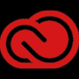 شركة حاسبات الفلك لتقنية المعلومات | حاسبات الفلك